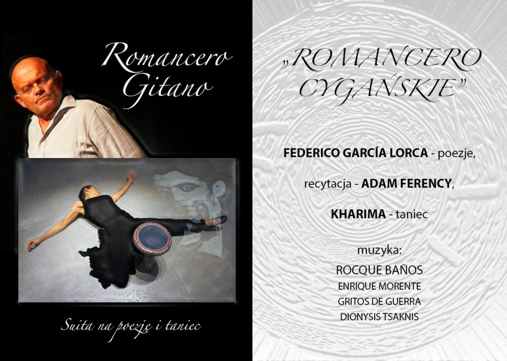 Plakat_RG_full_www